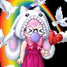 sophisticaity's avatar