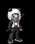 Luxchunox's avatar