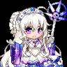 Nameless_Moon's avatar