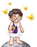 Ky Anochi's avatar