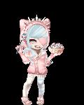 Imposter_Rhyan's avatar