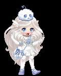 Vixellet's avatar