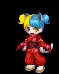sophii-chan