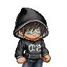 bored445's avatar