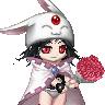 [[xRetro.Rainbow's avatar