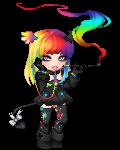 Ovarian Paint's avatar