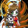 Whisperthecat's avatar