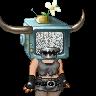 britt-chan's avatar