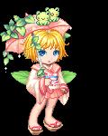 LovelessBlackRose's avatar