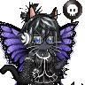 nekokat23's avatar