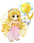 Falling_Demon's avatar