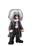 FngAws's avatar