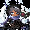 Hirugashi's avatar