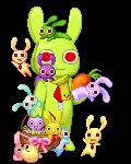 nanooki's avatar