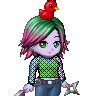 xXxlil mama juggalettexXx's avatar