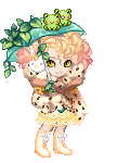oOMeguOo's avatar