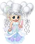 jusmebc's avatar