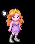 kittykatgorawr3's avatar