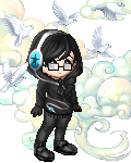 Dark_Demon_Angel_1's avatar
