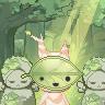 AzulonQuartzOTL's avatar