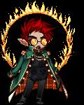 aaawhyme's avatar