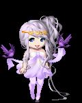 furrypurrykittycat's avatar