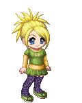 Victoria Nemec's avatar