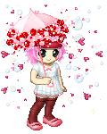 Lalaith Istil's avatar
