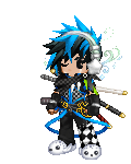 Epic Stalking Ninja