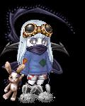 babywaifu's avatar