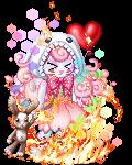 Lola the Circus Master's avatar