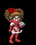 Touko Matsudaira's avatar