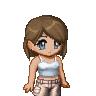 fallen_phoenix_27's avatar
