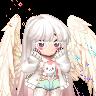 Too Lewd's avatar