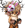 elven_princess001's avatar