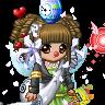 emmann123's avatar
