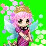 iana eve's avatar