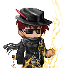 danielb123's avatar