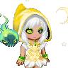 aaznpnaigurl's avatar