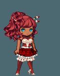 Brave Izzy's avatar