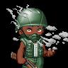 Poop Alpha's avatar