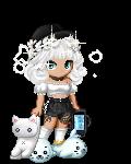iLuPeeps's avatar