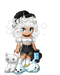redonkuIous's avatar