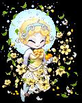 The Luxurious Hobo's avatar
