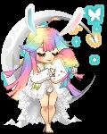 Amitte's avatar