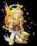 `Ryu`'s avatar