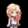 Reika Yuzuhiro's avatar