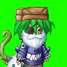 DarkSarcasmInTheClassroom's avatar
