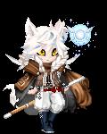 DrawsWithFist's avatar
