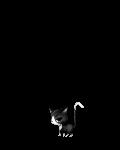JuIius Caesar